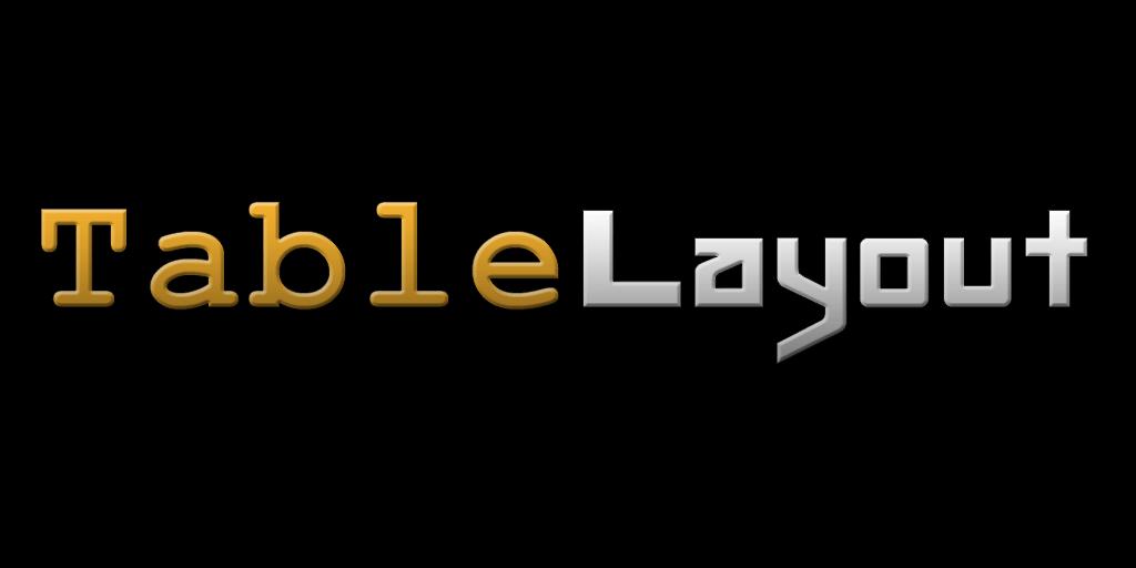 Digital Legacy - XmlLayout Documentation: MVVM