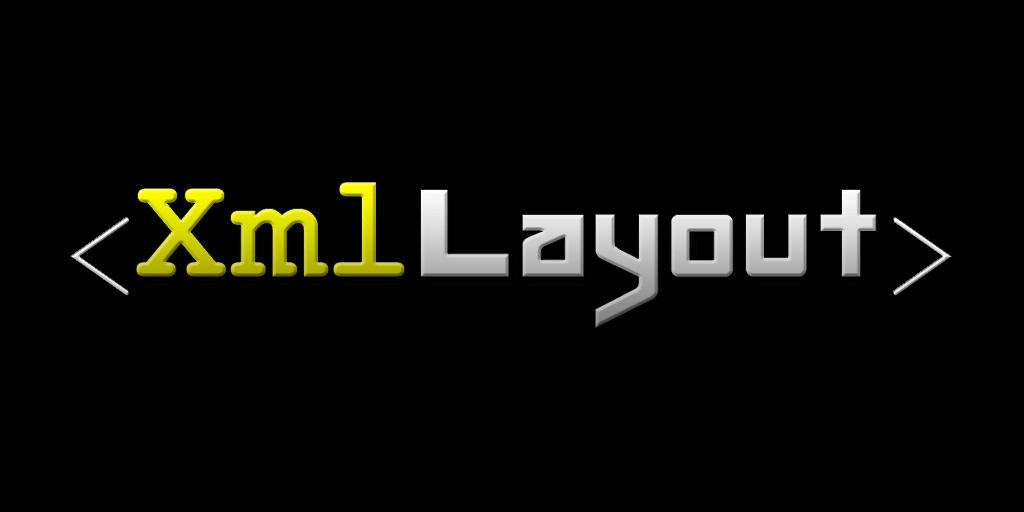 Digital Legacy - Documentation
