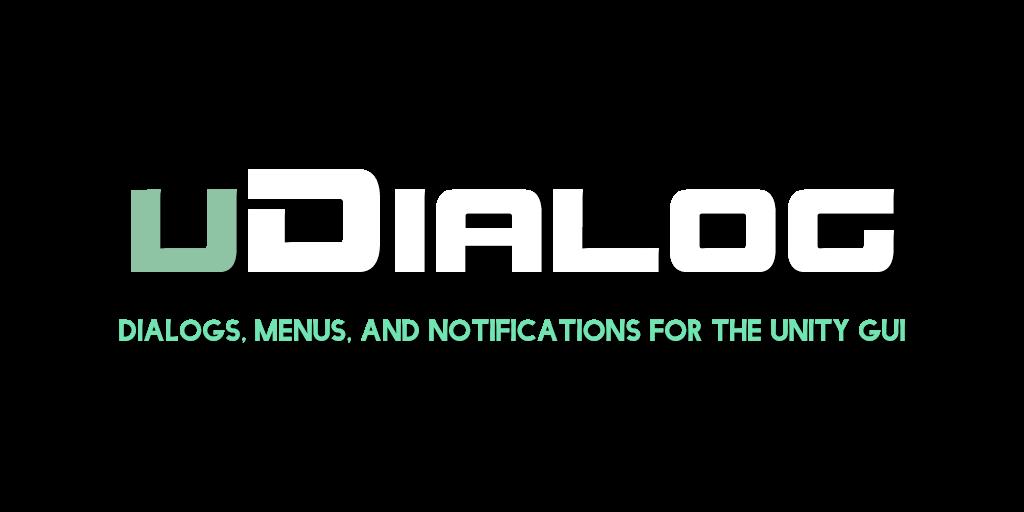 Digital Legacy - XmlLayout Documentation
